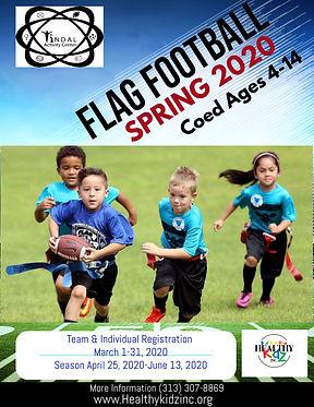 Copy of Football Poster.jpg