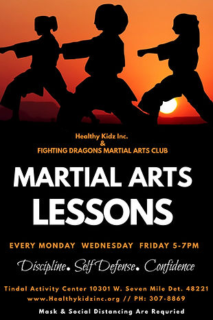 Copy of Karate Lessons Poster  (2).jpg