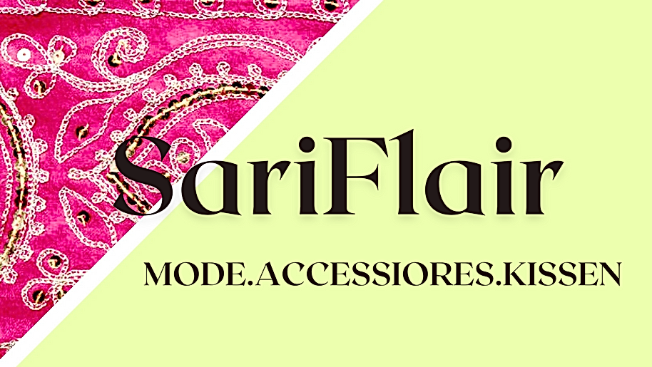 SariFlair (8).png