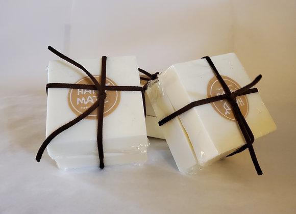 Eucalyptus Handmade Soap