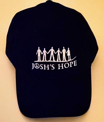 JHF Hat