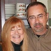 julie and steve 2011 headshot.jpg
