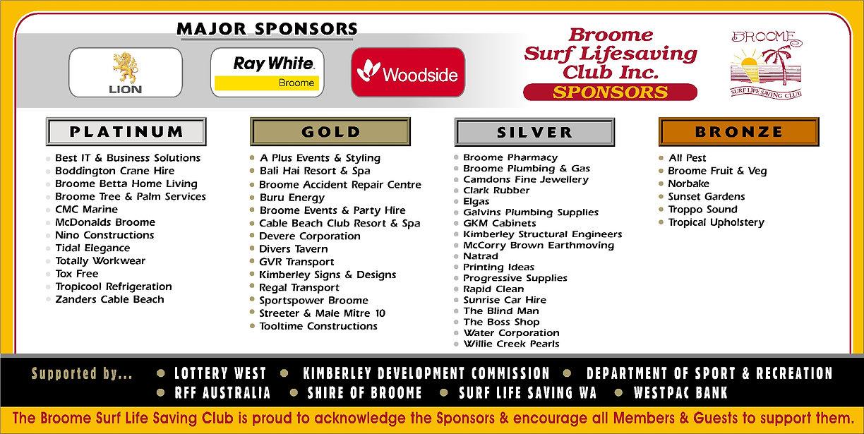 Surf Sponsors.jpg