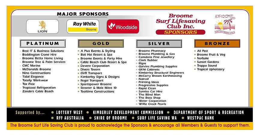 Surf Club Sponsors.jpg