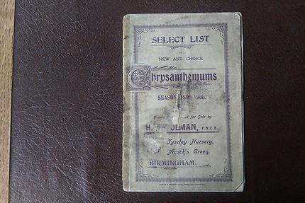 Woolman catalogue 1899 FC 1024p.jpg