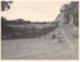 Broadacre late 1940s lawn.jpg