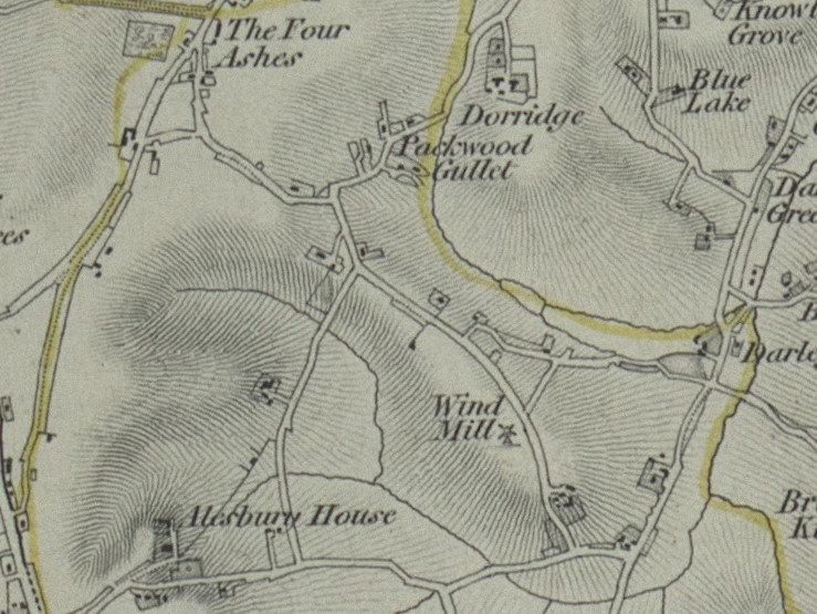 1830 Map Packwood.jpg