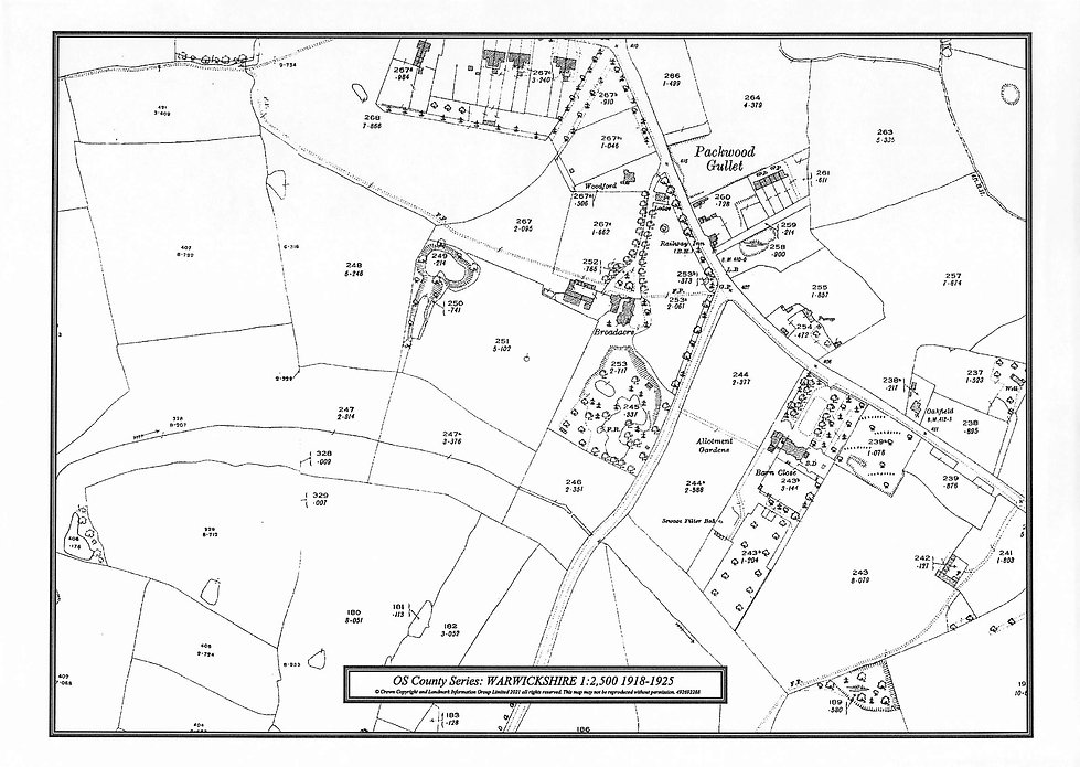 20210225 OS County Map 1918-25_1to2500.j