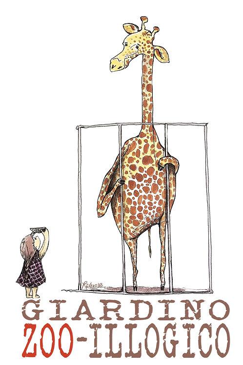 Giardino Zoo-Illogico