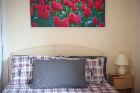Double bedroom bed light.jpg
