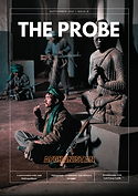 PROBE 9TH- SEPTEMBER.png