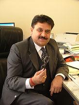 Anil Trigunayat, IFS.jpg