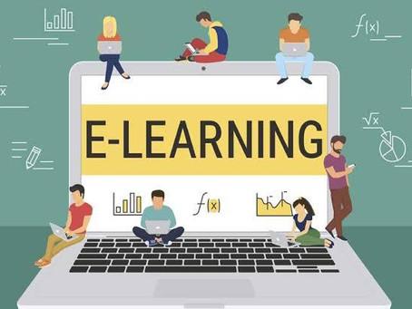 ऑनलाइन शिक्षा – एक चुनौती