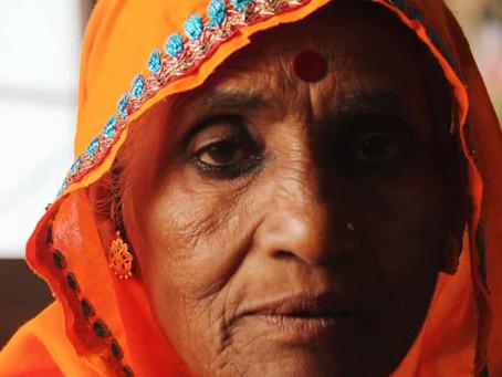 The Caste Conundrum: Dalit Women