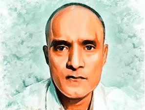 Decoding the Battle: ICJ Verdict on Kulbhushan Jadhav