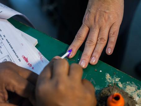 Towards a Democratic De-Election