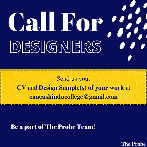 CALL FOR DESIGNERS (2).png