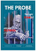 PROBE- 7TH- JULY.png