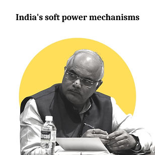 Essential reforms for the Post pandemic Indian Economy.jpg