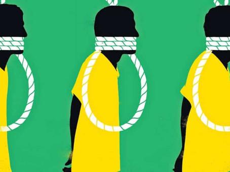 Rarest of the Rare: A Case for Capital Punishment