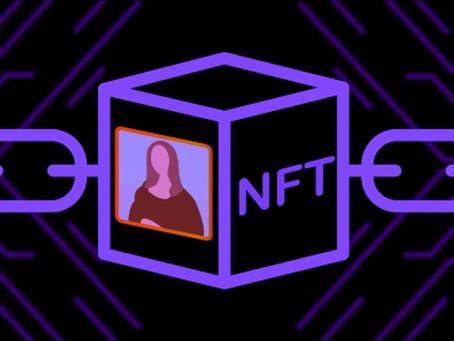 NFTs: Absurd or Evolutionary?