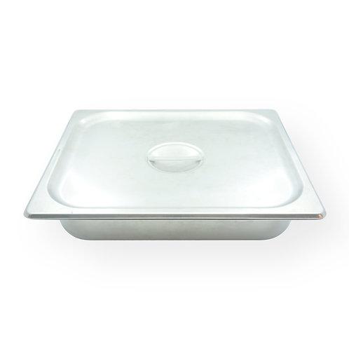 不鏽鋼食物盆