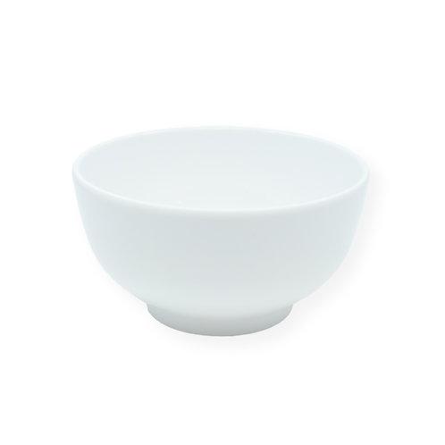 仿陶瓷餐碗
