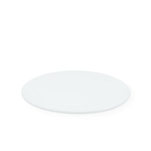 陶瓷小圓碟