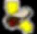 California Burrito Logo image.png