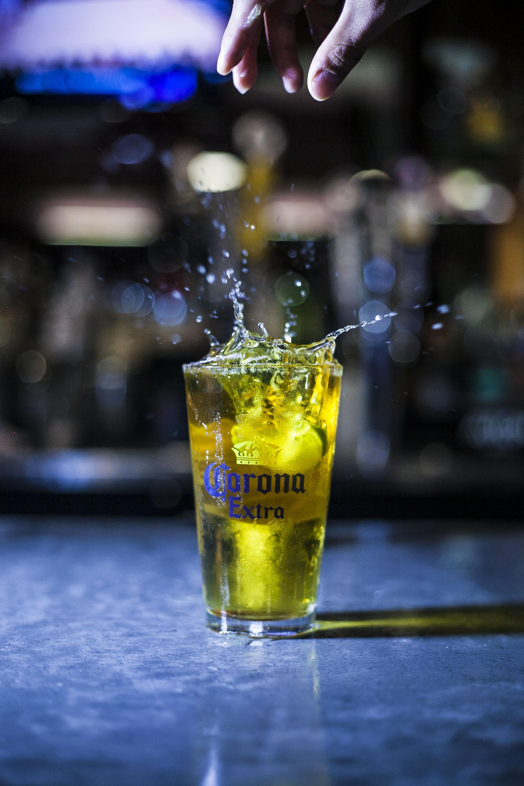 Florez Bar and Grill April 2017_34