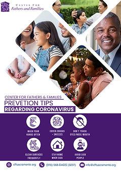 cff prevention tips covid 19.jpg