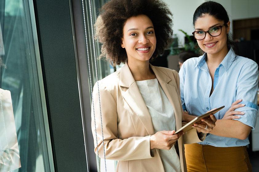 portrait-of-successful-business-women-co