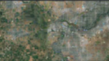 sacramento google maps.jpg