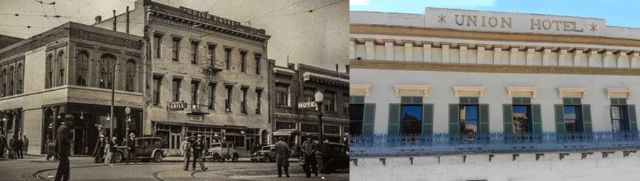 union hotel before after2.jpg
