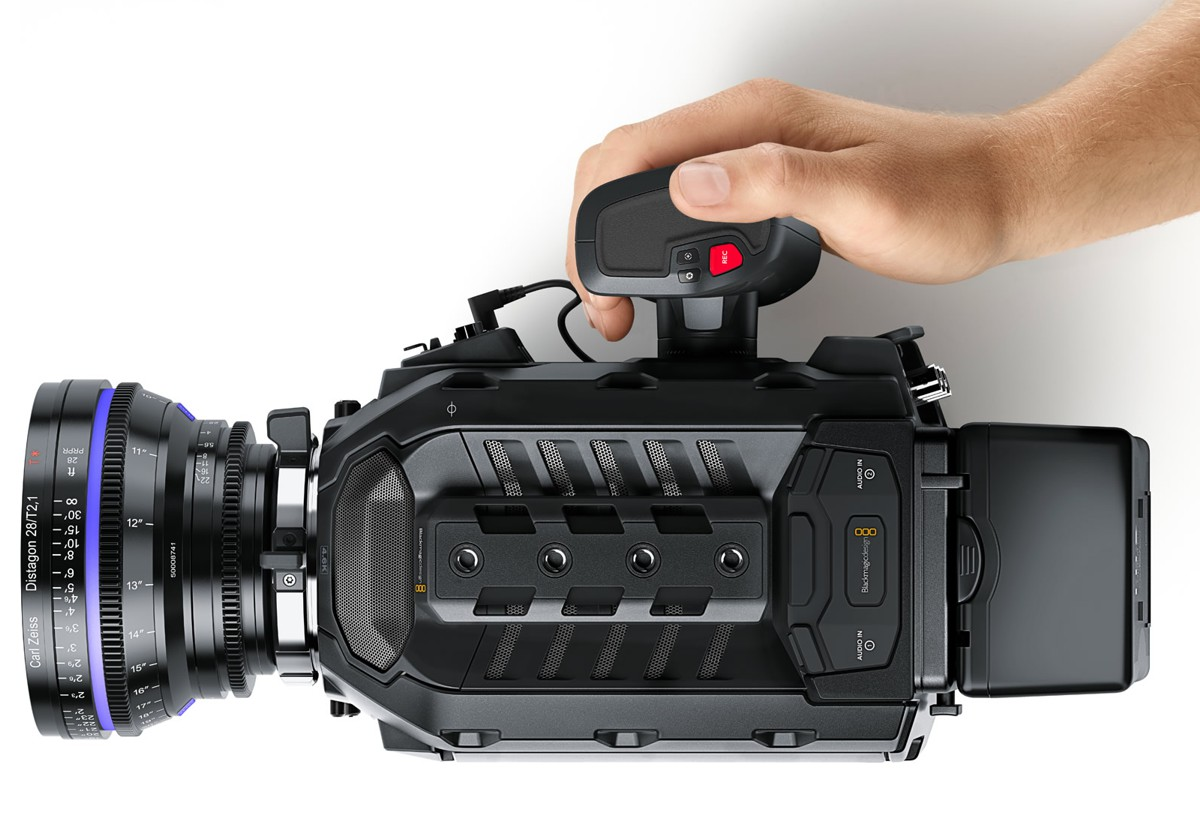 Blackmagic-URSA-Mini-7