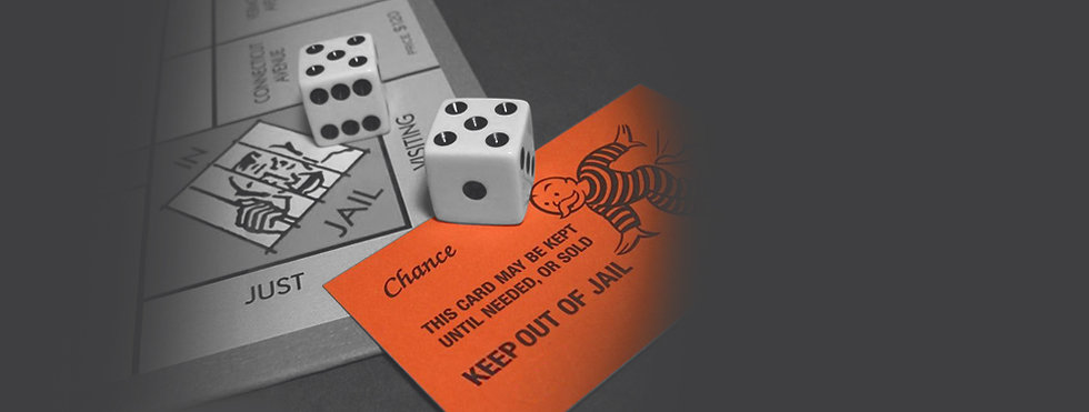 get-out-of-jail-free-card-monopoly backg
