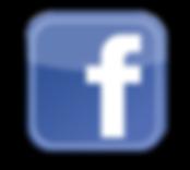 facebook_logos_PNG19759.png