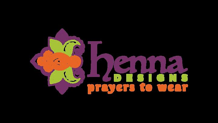 Henna Logo.png