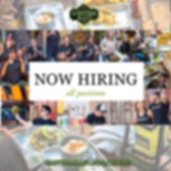now hiring cantina alley.jpg