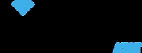 ATT_Access_logo_4C.png