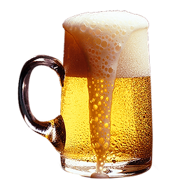 Beer-Glass-Image-PNG.png