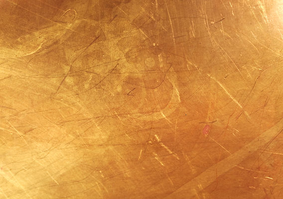 gold_texture_2_by_stock_pics_textures.jp