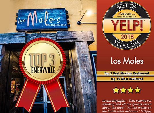 los moles emeryville award yelp 2018.jpg