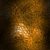 golden-metal-pattern-texture4.jpg