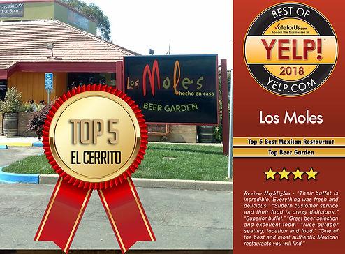 los moles el cerrito award yelp 2018.jpg