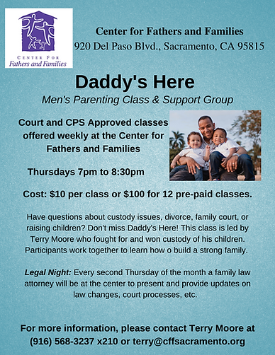 Daddy's Here Support Group .png