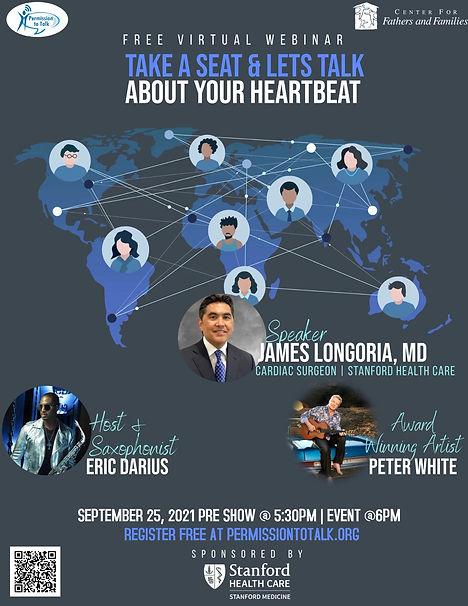 PTT Heartbeat Flyer 2021 6.jpg