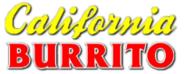 California Burrito Logo wording only.png