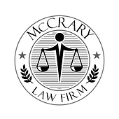 Mccrary logo