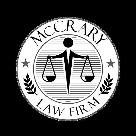 MCCARTY_LOGO-01.png